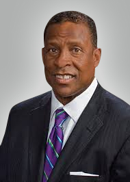 Gerald S. Robinson